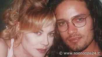 Gabriel Garko e Eva Grimaldi, tutta la verità sui loro anni d'amore - Solonotizie24