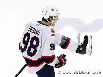Regina Pats' home opener set for Oct. 2 - The Cold Lake Sun