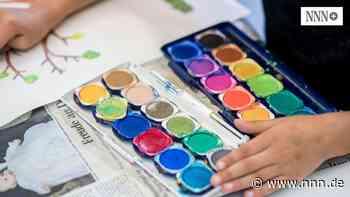 Ferienangebote in Bad Doberan: Jugendkunstschule veranstaltet Kurse zum Kreativ werden   nnn.de - nnn.de