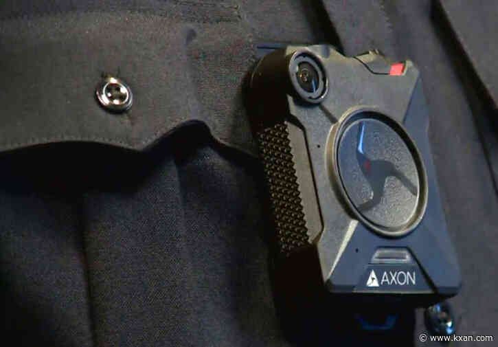 APD could rework releasing critical incident videos after only 1 came out on time