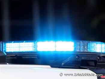 Person shot in Springfield Township