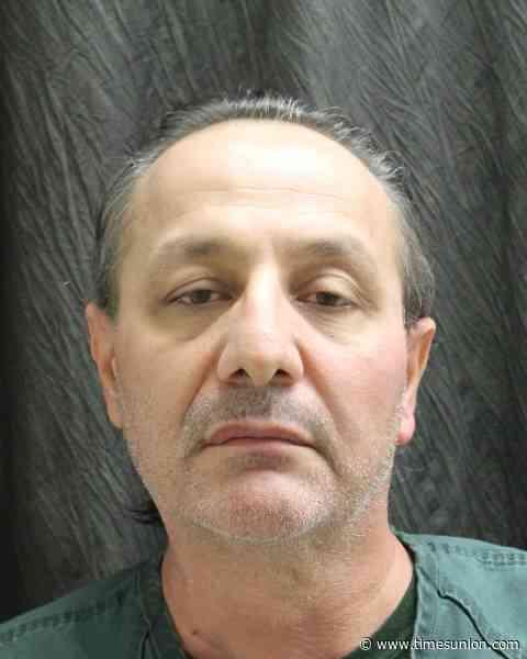 Jury in Kakavelos murder trial focused on video images