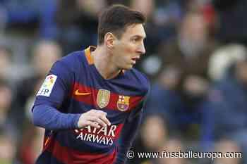 Lionel Messi oder Cristiano Ronaldo? Das sagt Italien-Legende Roberto Donadoni - Fussball Europa