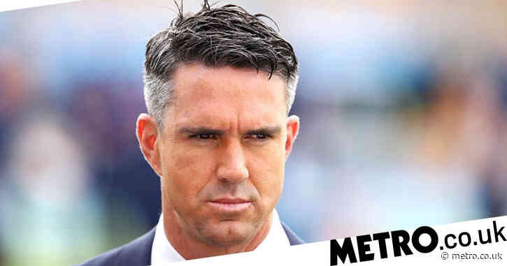 England legend Kevin Pietersen 'fears' for India ahead of World Test Championship final against New Zealand