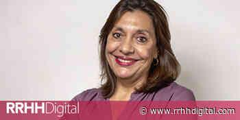 María Jesús González-Espejo, elegida una de las 50 mejores juristas de España - RRHHDigital