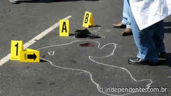 Lajeado supera Estado na redução dos crimes violentos letais intencionais - independente