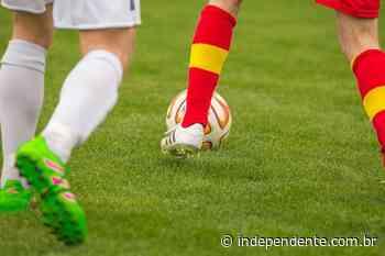 Prefeitura de Lajeado volta a permitir esportes coletivos a partir desta quinta-feira - independente