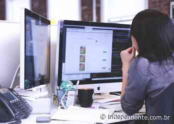 Senac Lajeado oferece vagas gratuitas no Técnico em Marketing para pessoas de baixa renda - independente