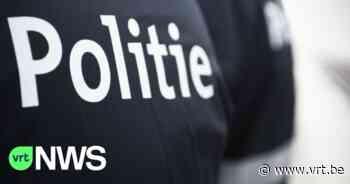 """Politie in Aalter zet extra patrouilles in door nachtlawaai: """"Dit kan niet door de beugel"""" - VRT NWS"""