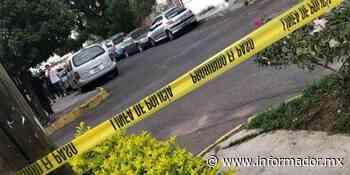 Seguridad en Jalisco: Matan a tres en taller mecánico en Loma Bonita Ejidal - EL INFORMADOR