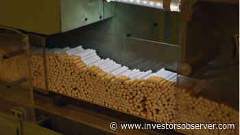 Should You Buy Philip Morris International Inc. (PM) Stock on Thursday? - InvestorsObserver