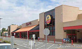 Former Employee, 42, Calls In Bogus Bomb Threat At Morris County ShopRite - Rutherford Daily Voice