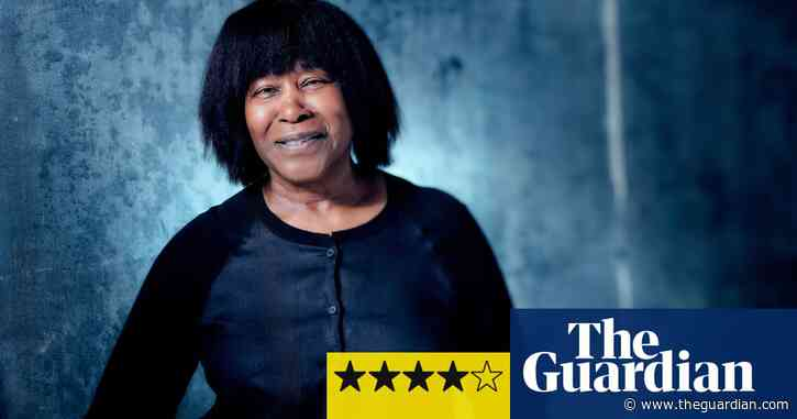 Joan Armatrading: Consequences review – strikingly inventive songwriter deserves her due