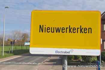 Nieuwerkerken houdt donderdag opnieuw een digitale gemeenter... (Nieuwerkerken) - Het Nieuwsblad