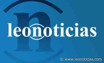 «Patriotas» - leonoticias.com
