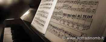 """Anche la Bcc di Carate Brianza al fianco del concorso pianistico internazionale """"Champion's Keyboard"""" - Il Cittadino di Monza e Brianza"""