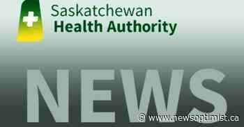 Meadow Lake Hospital gets first hemodialysis unit - The Battlefords News-Optimist