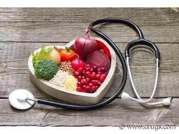 Combining Low-Salt, DASH Diets May Reduce Cardiac Damage