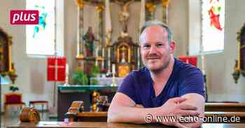 Trebur Trebur: Dringende Reformen in der Kirche angemahnt - Echo Online
