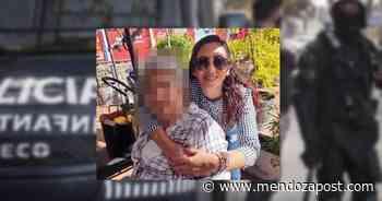 Detuvieron a una mujer que no para de estafar en Mendoza - mendozapost.com