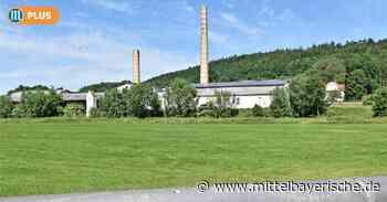 Berching soll Campingplatz bekommen - Region Neumarkt - Nachrichten - Mittelbayerische