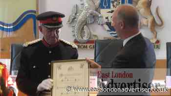 Tower Hamlets Freedom of the Borough nominations open - East London Advertiser