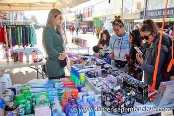 Tendrá Sabinas su Corredor Comercial – La Prensa de Monclova - La Prensa De Monclova