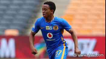 Kaizer Chiefs legend Khuse: Ngcobo can be the new 'Kungwane' against Wydad Casablanca