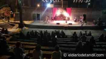 Nación habilitó el regreso de cines, teatros y espectáculos en Tandil - El diario de Tandil