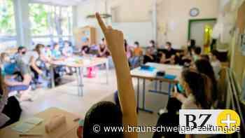 Braunschweigs Schulen schalten den Lern-Turbo ein