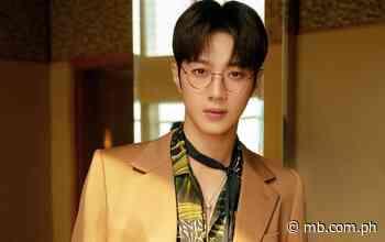 Ex-Wanna One's Lai Kuan Lin wins contract lawsuit vs. Cube Entertainment - Manila Bulletin