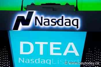 DavidsTea creditors, including employees, to split $18M after U.S. court ruling