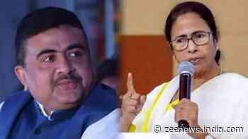 West Bengal CM Mamata Banerjee petitions Calcutta HC challenging Nandigram poll result