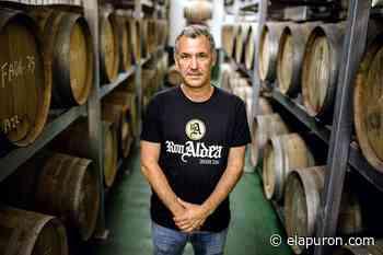 Lidl promociona el producto de La Palma en todas sus tiendas de Canarias - elapuron.com