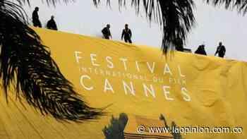Las películas que competirán por la Palma de Oro del Festival de Cannes | Noticias de Norte de Santander, Colombia y el mundo - La Opinión Cúcuta