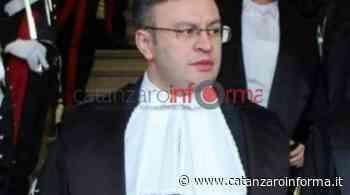 Ordine avvocati Catanzaro: congratulazioni ad Aldo Costa per nomina presidente Accademia belle Arti - Catanzaro Informa