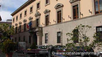 La crisi al Comune di Catanzaro cucinata in salsa elettorale - CatanzaroInforma