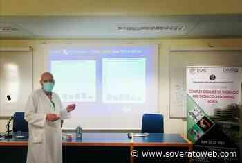Al Materdomini di Catanzaro i maggiori esperti mondiali di chirurgia dell'aorta a confronto il 22 e il 23 giugno - Soverato Web