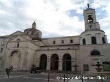 Il mistero del Duomo di Catanzaro | CalabriaMagnifica.it - Calabria Magnifica