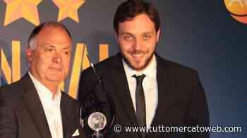 L'ex Avellino Musa può tornare in pista: lo monitorano Catanzaro e Novara - TUTTO mercato WEB