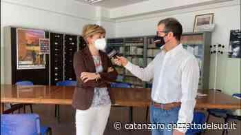 """Catanzaro, esami di maturità col colloquio orale. Ecco l'organizzazione del liceo classico """"Gallu - Gazzetta del Sud - Edizione Catanzaro, Crotone, Vibo"""