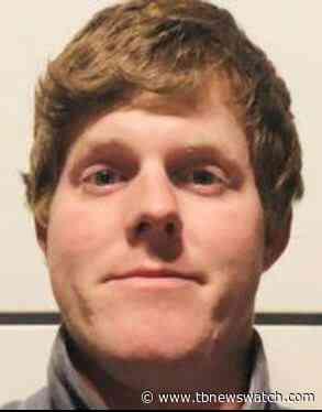 Manitoba murder suspect may be headed toward Northwestern Ontario - Tbnewswatch.com