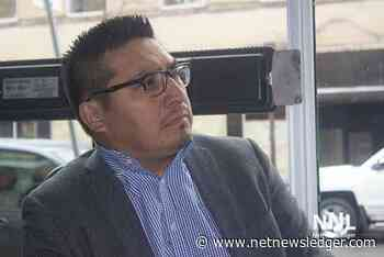 Sol Mamakwa on the Indian Residential School Plan by Ontario - Net Newsledger