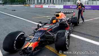 Verstappen, Hamilton have say as tyre verdict splits opinion