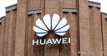 FCC proposes more restrictions on Huawei, ZTE equipment     - CNET
