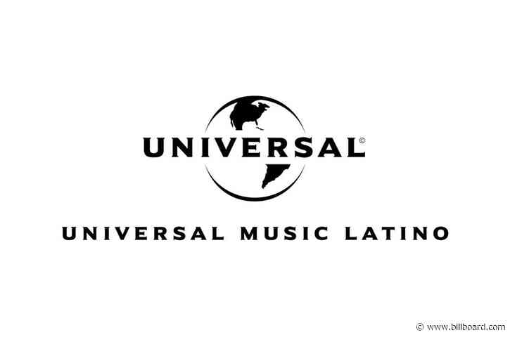 Inside Track: Leadership Shakeup at UMG Latin; KAABOO's Future Up In the Air