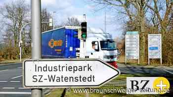 Rat unterstützt Salzgitter mit Mehrheit im Denkmal-Streit