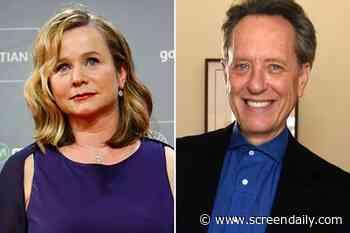 Emily Watson, Richard E. Grant to star in Protagonist's romantic comedy 'Fado!'
