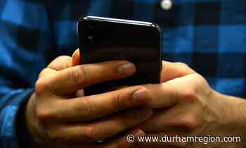 Bell brings 5G Network to Pickering and Clarington - durhamregion.com - durhamregion.com