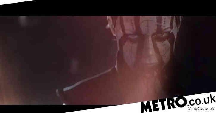 New Senua's Saga: Hellblade 2 video reveals game hasn't entered full production